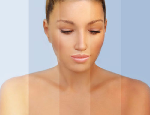 Tanning Skin Care Routine for Great Results